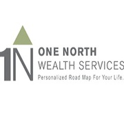 Financial Advisor in Annapolis - 1 North Wealth Services